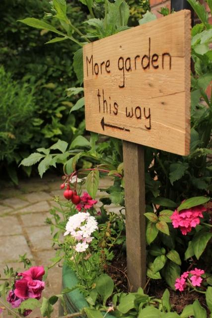 More Garden (427x640)